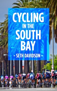 CyclingintheSouthBay_cover