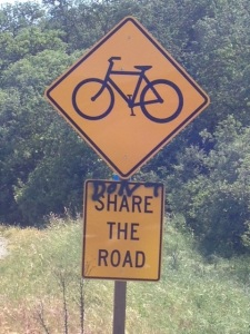 dont_share_the_road