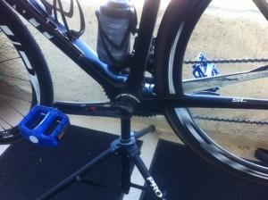 flat_pedals