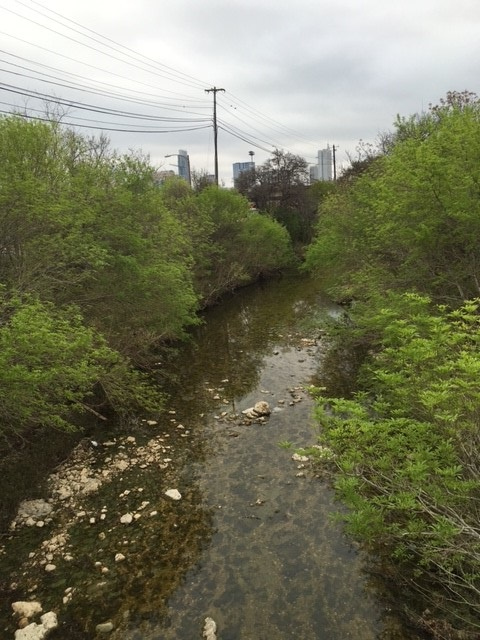waller_creek