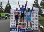 cbr_podium