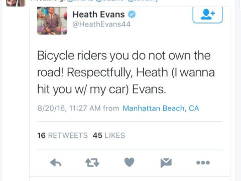 heathevans
