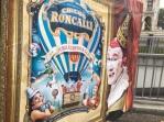 circu_roncalli3