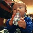 hittin_the_bottle