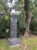 park_sculpture