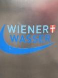 wiener_wasser