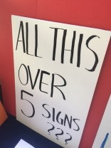 sign5