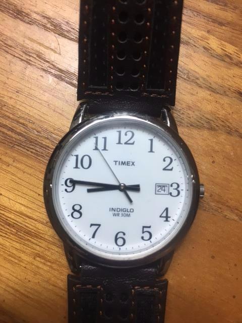 timex_power_meter
