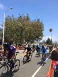 Manhattan Beach Grand Prix 2017
