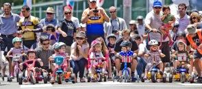 kids_race_2012