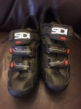 Full carbon Sidis
