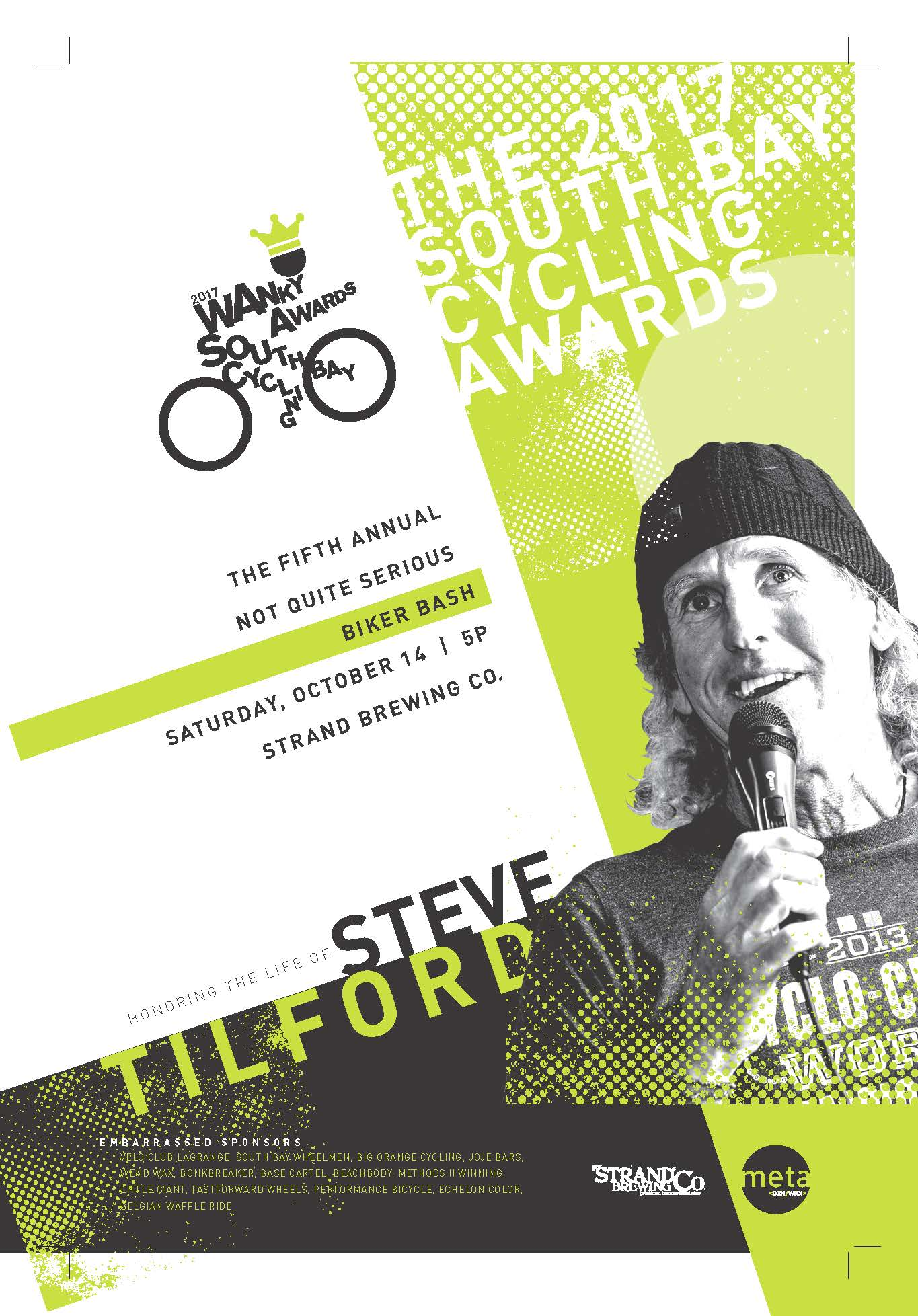 south_bay_cycling_awards_poster_2017_final