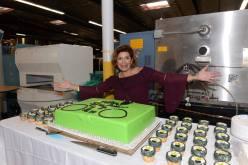 julie_cake