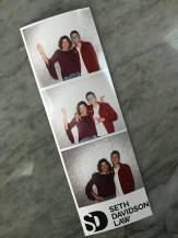 photo_booth