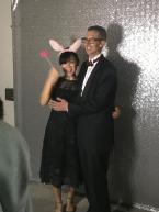 seth_yasuko_bunny