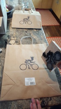 swag_bags_2017