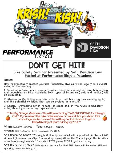 bike_safety_performance