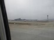 Kunming smogport