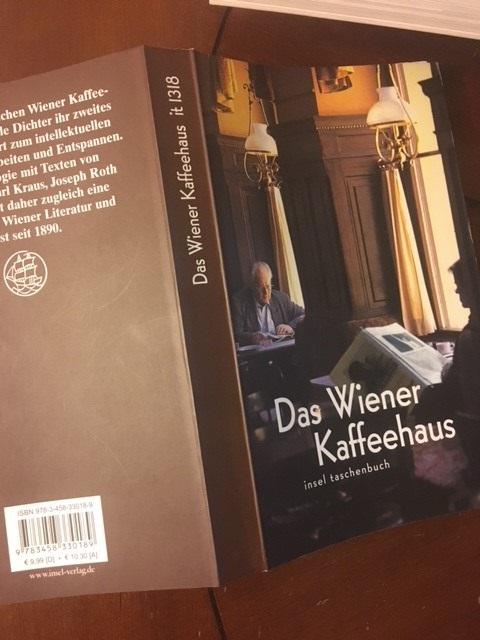 das_wiener_kaffeehaus