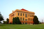 roberts_co_courthouse_2