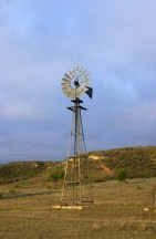 smith_windmill