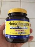 fleischmanns_yeast