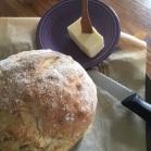 mrs_wm_bread